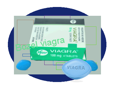 bozel viagra conception
