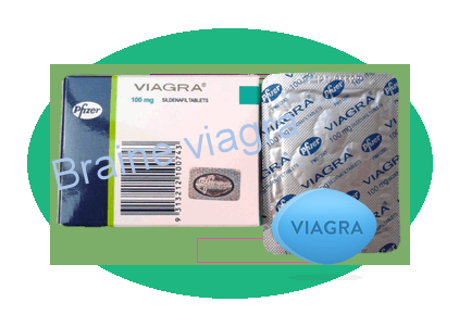 braine viagra conception