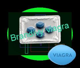 brandivy viagra image
