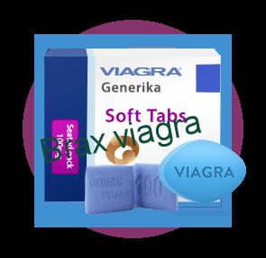 brax viagra conception
