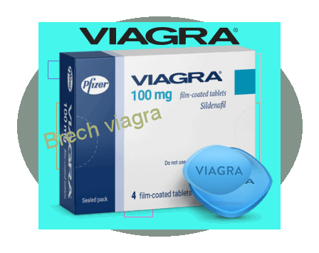 brech viagra conception