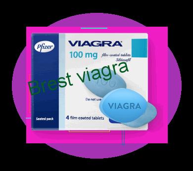 brest viagra conception