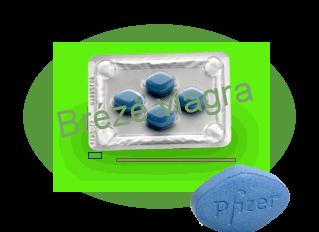 brézé viagra image