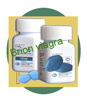brion viagra projet