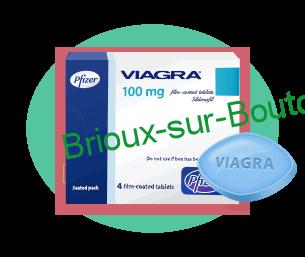 brioux-sur-boutonne viagra conception