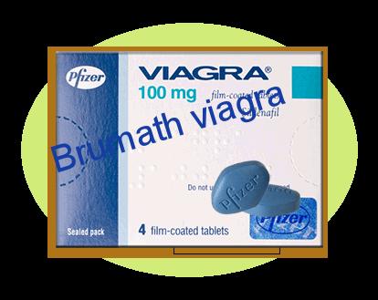 brumath viagra dessin