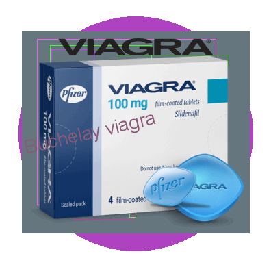 buchelay viagra conception