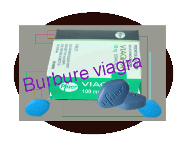 burbure viagra image