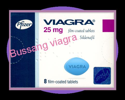 bussang viagra conception