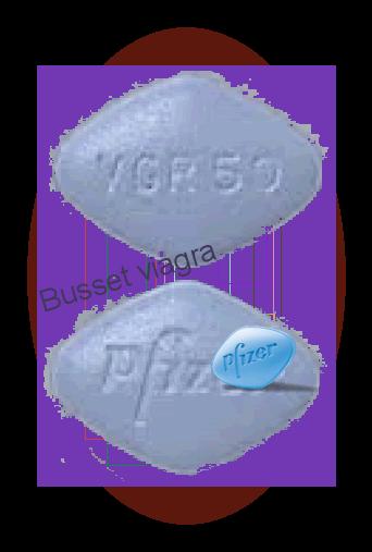 busset viagra conception