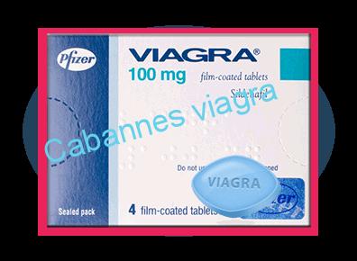 cabannes viagra conception