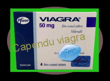 capendu viagra image