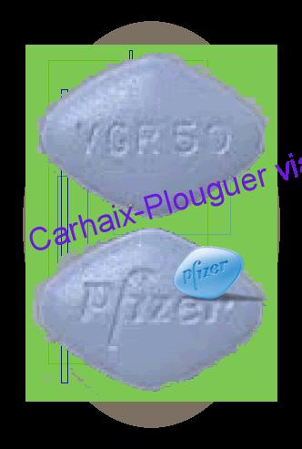 carhaix-plouguer viagra égratignure