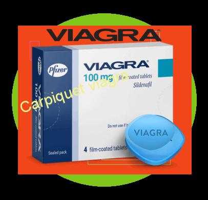 carpiquet viagra conception