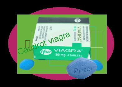 caudrot viagra image