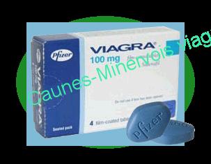 caunes-minervois viagra conception