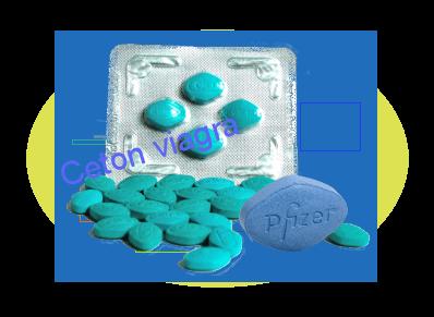 ceton viagra image