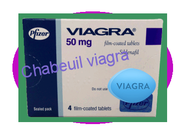 chabeuil viagra conception