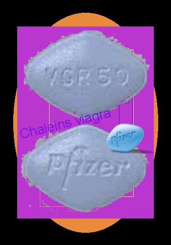 chaleins viagra égratignure