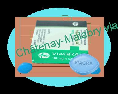 châtenay-malabry viagra projet