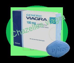 chazelles viagra conception
