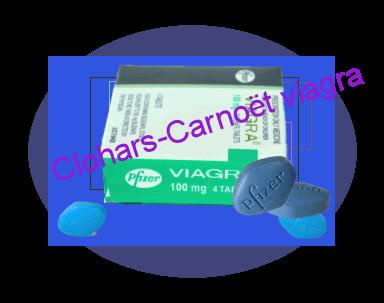 clohars-carnoët viagra conception