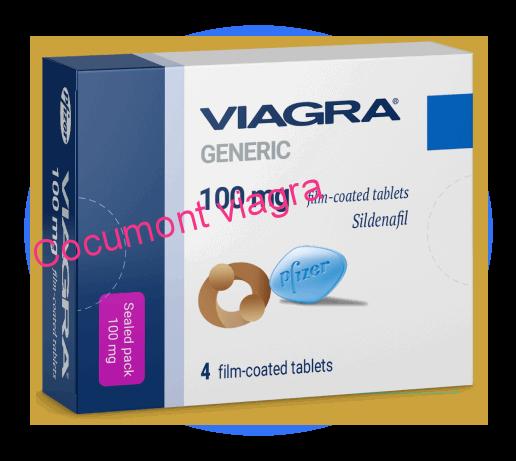 cocumont viagra image
