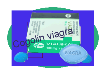 cogolin viagra dessin