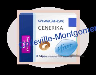 colleville-montgomery viagra égratignure