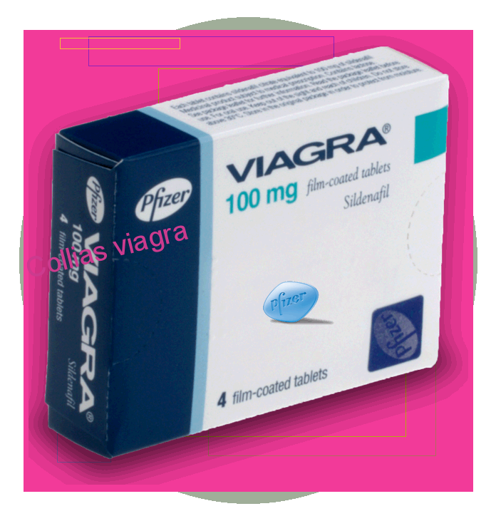 collias viagra miroir