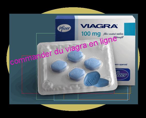commander du viagra en ligne égratignure