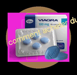 comment acheter du viagra en belgique égratignure