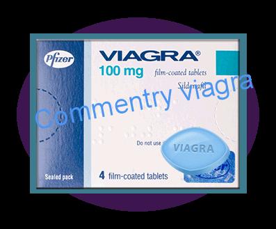 commentry viagra dessin
