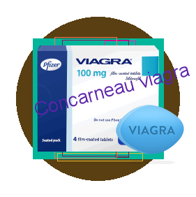 concarneau viagra conception