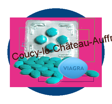 coucy-le-château-auffrique viagra égratignure