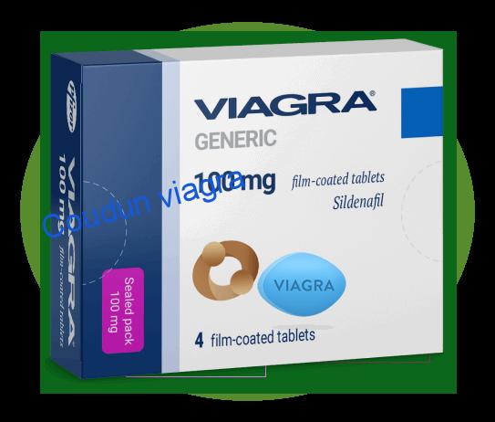 coudun viagra image