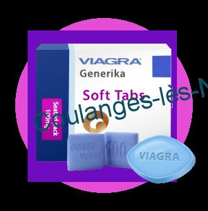 coulanges-lès-nevers viagra image