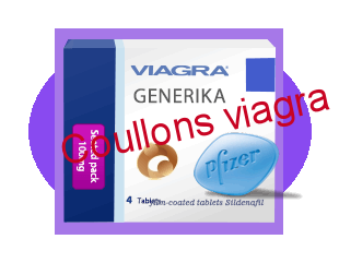 coullons viagra projet