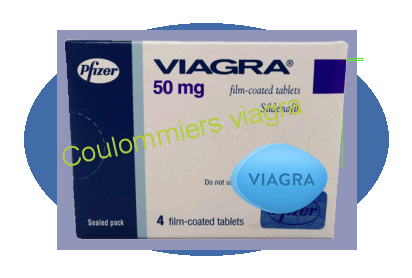 coulommiers viagra conception