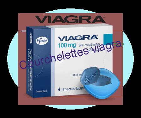 courchelettes viagra conception
