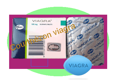 courthézon viagra conception