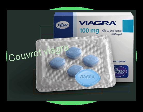 couvrot viagra image