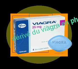 dérivé du viagra en pharmacie dessin