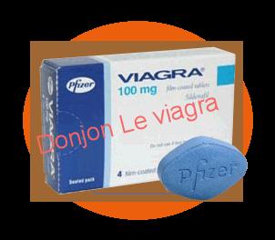 donjon le viagra image