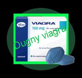 dugny viagra projet