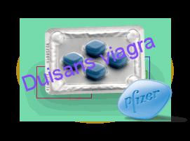 duisans viagra projet