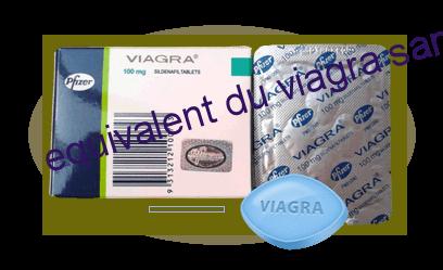 equivalent du viagra sans ordonnance miroir