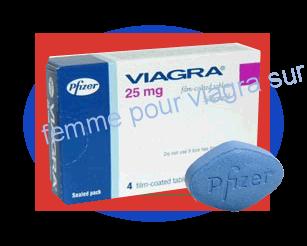 femme pour viagra sur avis projet