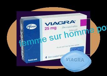 femme sur homme pour viagra effet conception