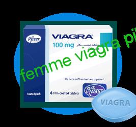 femme viagra pilule conception